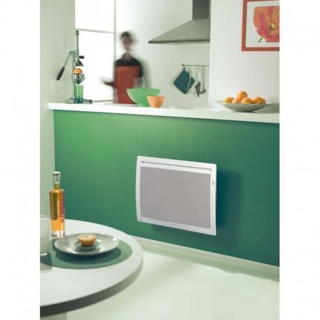 Panneau rayonnant AIXANCE Smart ECOControl 1000W - AIRELEC A692703