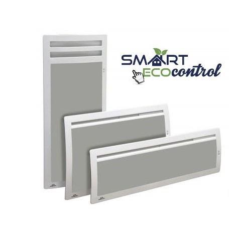 Panneau rayonnant AIXANCE Smart ECOControl 750W - AIRELEC A692722