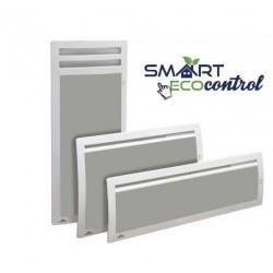Panneau rayonnant AIXANCE Smart ECOControl - AIRELEC