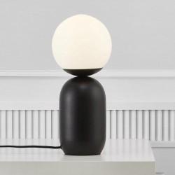 Lampe de table Moka NOTTI - Nordlux 2011035003