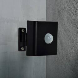 SMARTLIGHT Détecteur  Noir - Nordlux 49091003