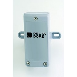 STE 2000 - Accessoire pour thermostat - DeltaDore 6300048