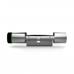 Pack Tylock 40+40 - Serrure connectée en Bluetooth - DeltaDore 6450022
