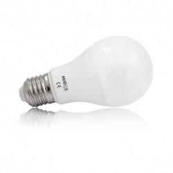AMPOULE LED E27 BULB 10W - 850 LM - 3000K