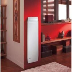 Radiateur Fonte NOIROT ACTIFONTE Smart EcoControl 1500W Vertical N1015SEAJ