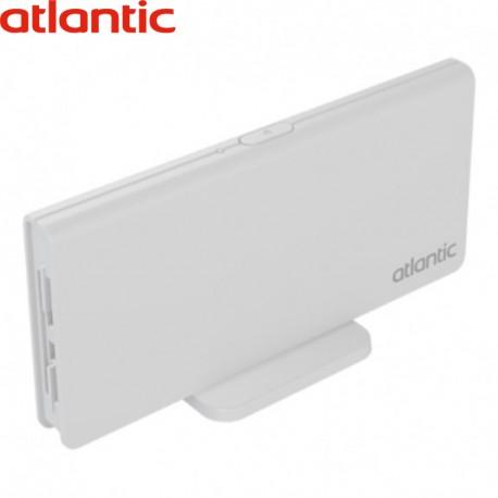 Bridge COZYTOUCH pour radiateurs ATLANTIC connectés - 500109