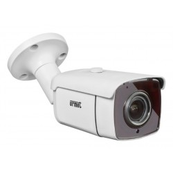 Camera Ahd Comp 1080P 2.8Mm - URMET 1096/210