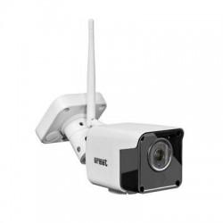 Camera Comp. Wifi 2.8Mm - URMET 1099/214F