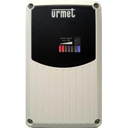 Modem 3g 10ans hbs standard - URMET MODEM3G10A