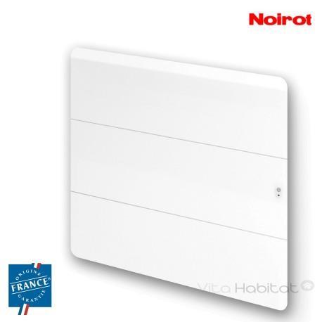 Radiateur Fonte NOIROT - AXIOM Smart ECOControl 750W N3072SEFS