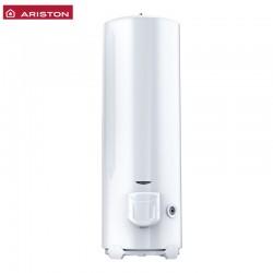 Chauffe-eau électrique vertical au sol 200 litres - INITIO - ARISTON 3000595