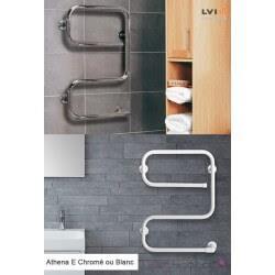 Sèche-serviettes LVI ATHENA E