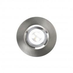 DON SMART, RGB, Nickel, IP65, LED module  - NORDLUX 2110900155
