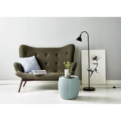 RAY lampadaire Métal Noir E14  - Nordlux 63214003