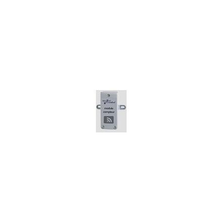 Module COMPTEUR pour appareils AIRELEC Smart ECOcontrol - A692660