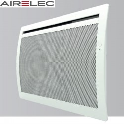 Panneau rayonnant AIXANCE 2 ECOConso 1000W Horizontal - AIRELEC A692143