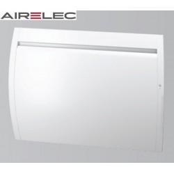 Radiateur électrique NOVEO4 1250W Horizontal - AIRELEC A694664