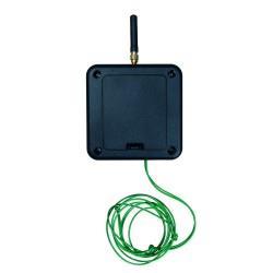CAMPA MODULE COMPTEUR TIC RF MOTICRF