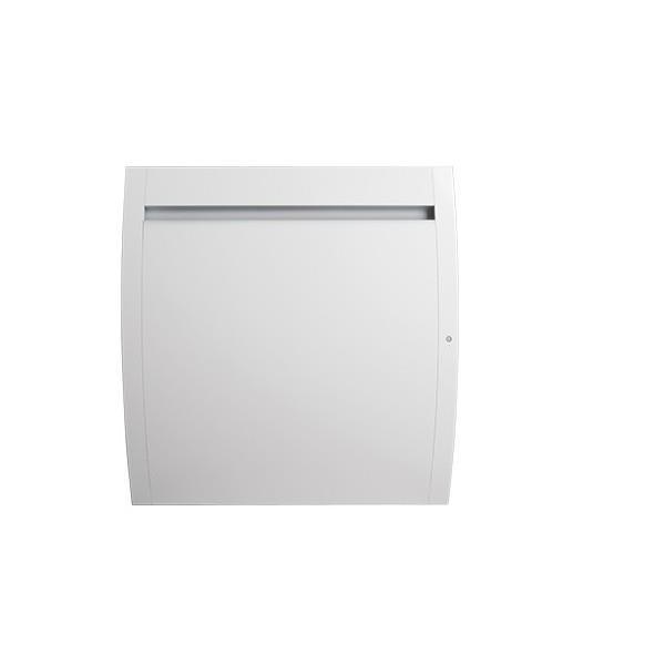 radiateur applimo adagio smart ecocontrol 1500w 0012865se vita habitat. Black Bedroom Furniture Sets. Home Design Ideas