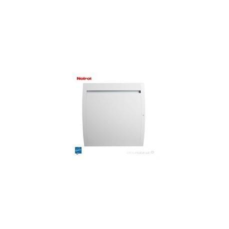 Radiateur électrique Noirot - PALAZZIO Smart ECOcontrol 1000W Horizontal M1983SEFS