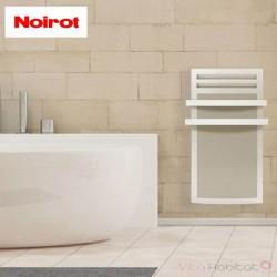 Sèche-serviette AUREA-BAIN Smart ECOControl NOIROT