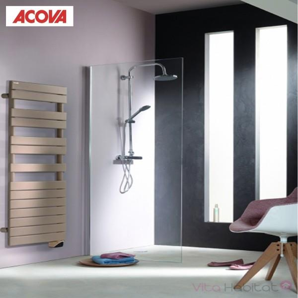 seche serviette electrique acova cala air id e inspirante. Black Bedroom Furniture Sets. Home Design Ideas