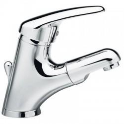 Mitigeur pour lavabo avec douchette OLTRE NEW DAY- CRISTINA ONDYNA SP11151