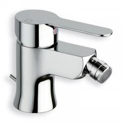 .BIDET JUNIOR NF C 3 VIDAGE PLASTIQUE CHROME - CRISTINA ONDYNA JR32351
