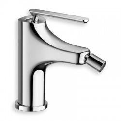 BIDET MITIGEUR BEAK VIDAGE LAITON UP & DOWN CHROME - CRISTINA ONDYNA BE32051