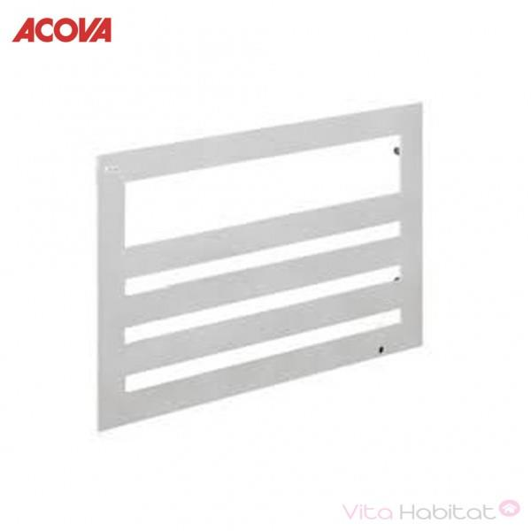 radiateur seche serviette mixte acova latest radiateur acova regate twist air xrlifs with. Black Bedroom Furniture Sets. Home Design Ideas