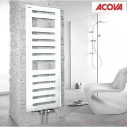 Sèche-serviette ACOVA - KARÉNA Spa électrique 750W ASV-180-050-IF