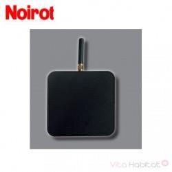 Module SERVEUR pour appareils  APPLIMO Smart ECOcontrol - 0056052AAFS