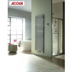 Sèche-serviette ACOVA - CALA Mixte 880W/600W - ALN-168-050-IF