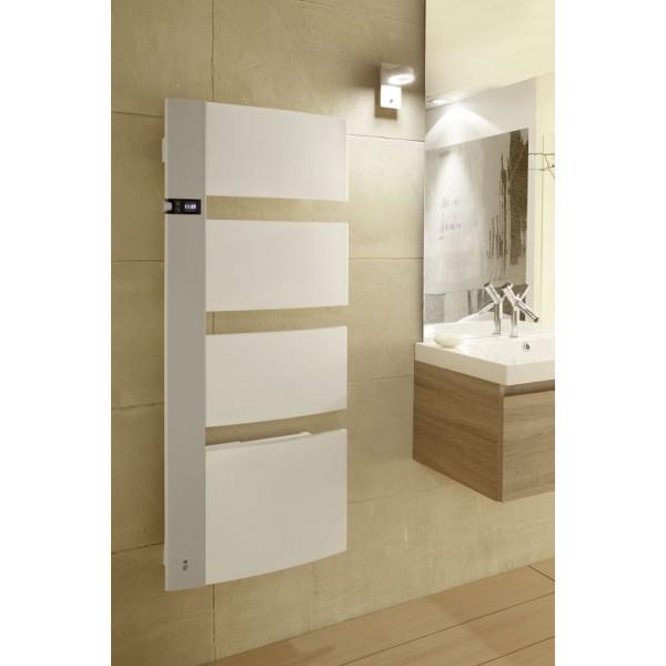 mini seche serviette porte with mini seche serviette simple accessoires de salle de bain. Black Bedroom Furniture Sets. Home Design Ideas