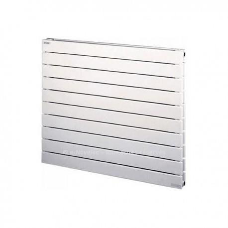 acova radiateur eau chaude k va horizontal simple vk. Black Bedroom Furniture Sets. Home Design Ideas