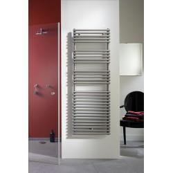 Sèche-serviette ACOVA - CALA inox électrique  500W TLNI-050-050-DF