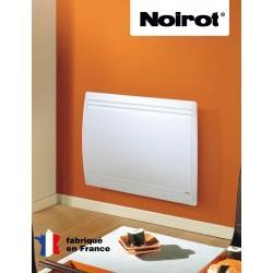 Radiateur Fonte NOIROT - ACTIFONTE PLUS 1000W - Horizontal - N1003FGAJ