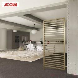 Radiateur électrique ACOVA KADRANE 200W - TKA-020-050-F