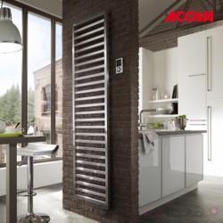 Radiateur électrique  KADRANE - ACOVA - TKA-050-030-IF