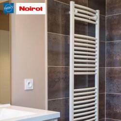 Sèche-serviette Fluide Caloporteur OLERON 2 500W NOIROT - K1601TRDR