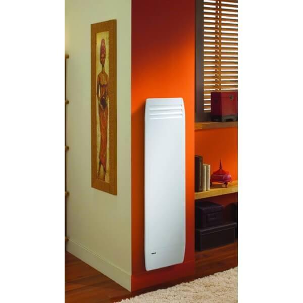 radiateur fonte noirot actifonte plus 2000w vertical n1017fgaj vita h. Black Bedroom Furniture Sets. Home Design Ideas