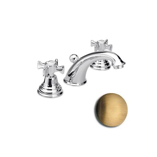vieux lavabo amazing images gratuites eau bois cru antique rtro trou sol vieux bol toilette. Black Bedroom Furniture Sets. Home Design Ideas