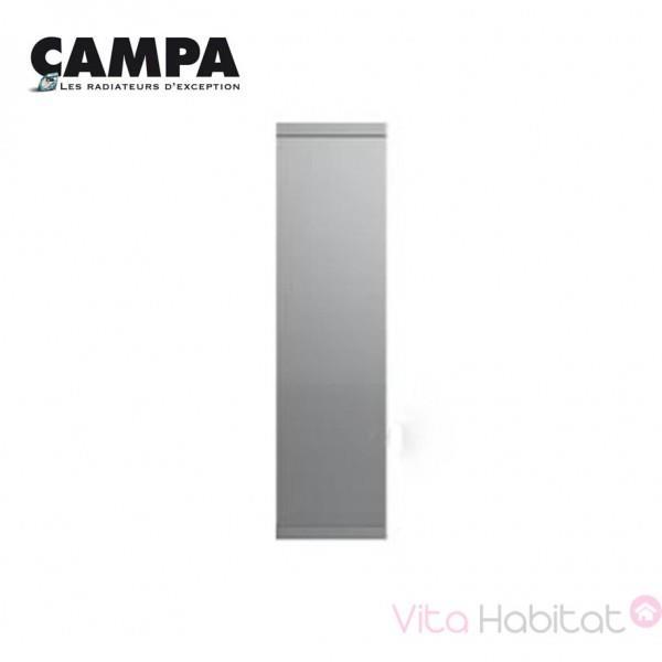 jobel 3 0 gris un appareil en acier qui est intelligent et connect. Black Bedroom Furniture Sets. Home Design Ideas