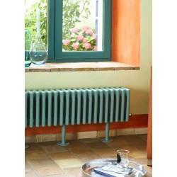 Radiateur chauffage central ACOVA VUELTA Plinthe - VUELTA 1984W M6C5-44-026