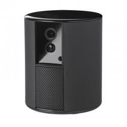 SOMFY ONE solution d'alarme avec vidéo surveillance 2401492