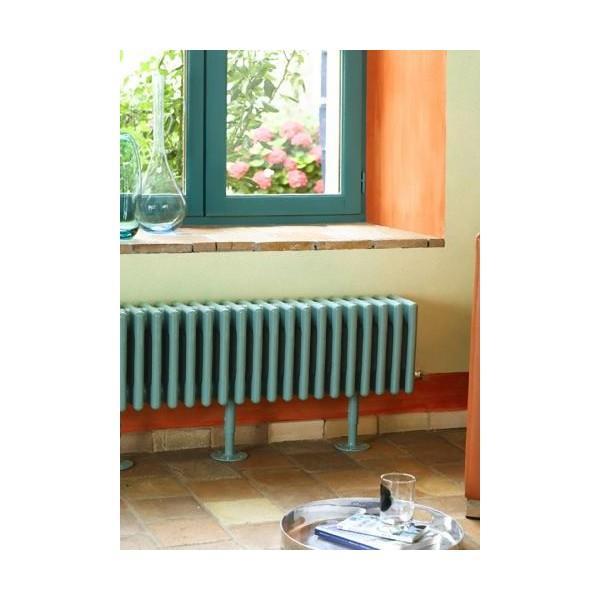 radiateur plinthe eau chaude fabulous ecomatic radiateur. Black Bedroom Furniture Sets. Home Design Ideas