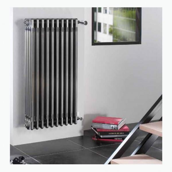 radiateur aluminium eau chaude great radiateurs chauffage. Black Bedroom Furniture Sets. Home Design Ideas