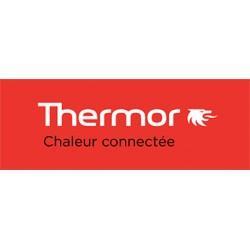 Kit d'angle pour modèles verticaux THERMOR - 429000