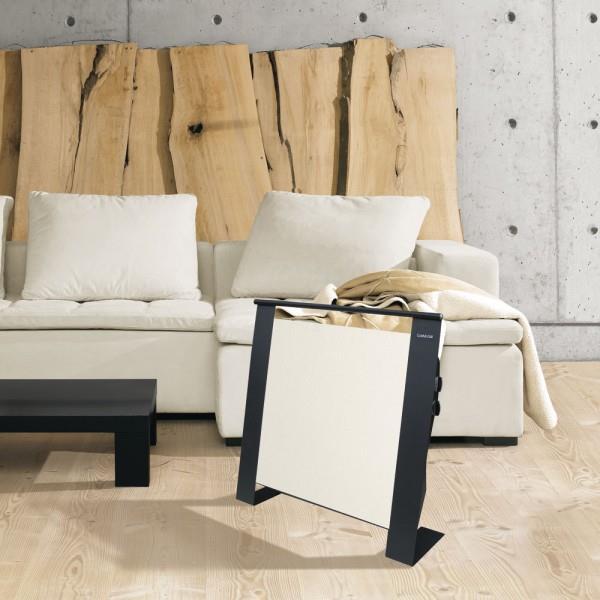 radiateur inertie mobile design valderoma etna vita habitat. Black Bedroom Furniture Sets. Home Design Ideas