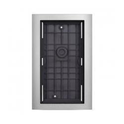 Accessoires pour montage en encastré des platines de rue Linea 3000-  BTICINO BT343061
